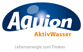 aquion-aktivwasser-logo
