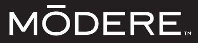 MODERE 1 Logo