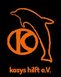 kosys_hilft_website