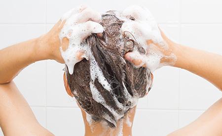 shampoo-giftig-ia-1