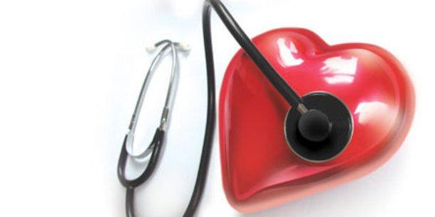 Heim-gesundheitsmonitor Schönheit & Gesundheit Haushalts Digitale Blutdruckmessgerät Pulsmesser Automatische Blutdruckmessgerät Elektronische Blutdruckmessgerät Diagnose Entlastung Von Hitze Und Sonnenstich