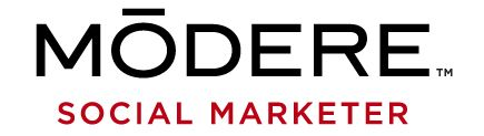 Modere-SocialMarketer-wordmark