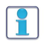 2461-information-symbol